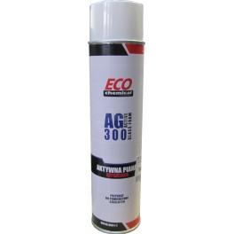 Piana aktywna spray AG-300