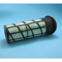 Filtr powietrza HYSTER L177 1574111