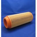 Filtr powietrza STILL R70 155915