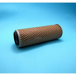 Filtr powietrza Cesab 0991323ce
