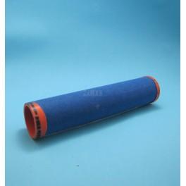 Filtr powietrza (wkład) Linde 0009839023