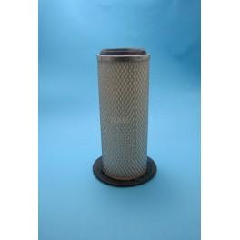 Filtr powietrza (z talerzykiem) KOMATSU 3EB0125830
