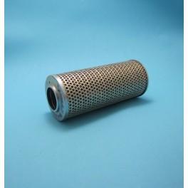 Wkład filtra oleju hydrauliki LINDE 0009831600