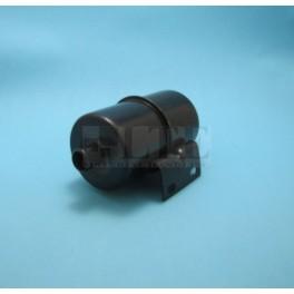 Filtr hydrauliki Hyster 1337159