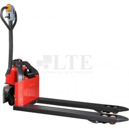 Elektryczny wózek CERES SWIFT 1.2 tony