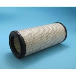 Filtr powietrza JUNGHEINRICH 50021437