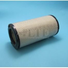 Filtr powietrza TOYOTA 177432360071